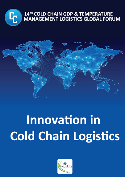 White papers more logistics trends insights llc for Innovation consulting atlanta